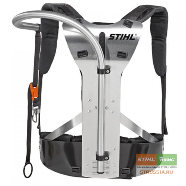 RTS-HT 41827904400 в фирменном магазине Stihl