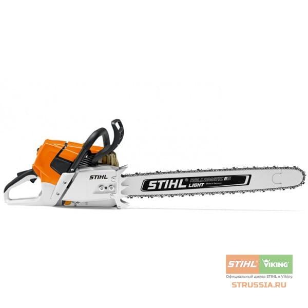 MS 661 C-M, Шина 63 см 11442000146 в фирменном магазине Stihl
