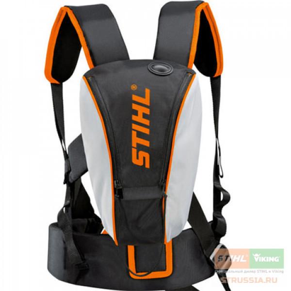 41478815700  в фирменном магазине Stihl