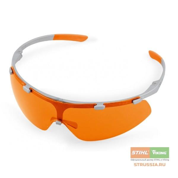 SUPER FIT, оранжевые 00008840344 в фирменном магазине Stihl