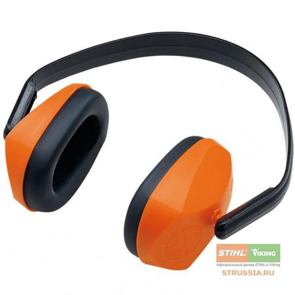 Concept 23 00008840532 в фирменном магазине Stihl
