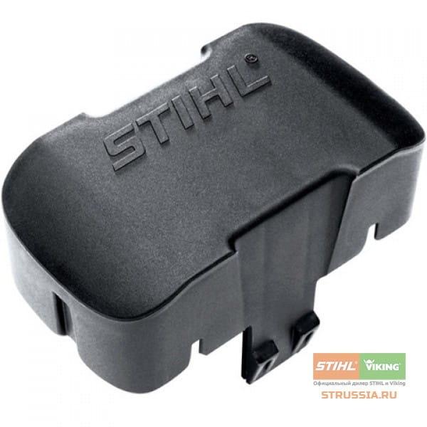 Крышка для аккумуляторного инструмента Stihl