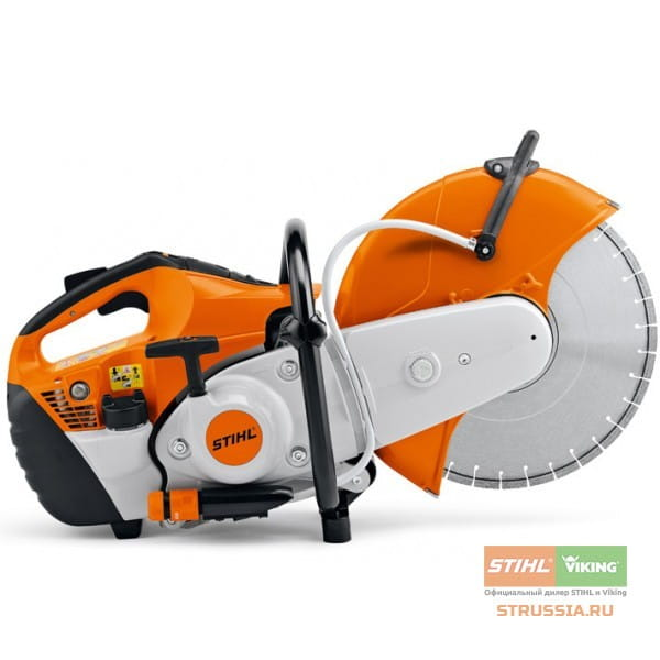 TS 500i 42500112810 в фирменном магазине Stihl