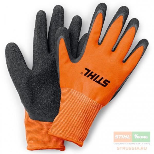 Function ThermoGrip Gr. L 00886111210 в фирменном магазине Stihl