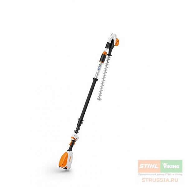 HLA 86, без аккумулятора и зарядного устройства 48590112933 в фирменном магазине Stihl