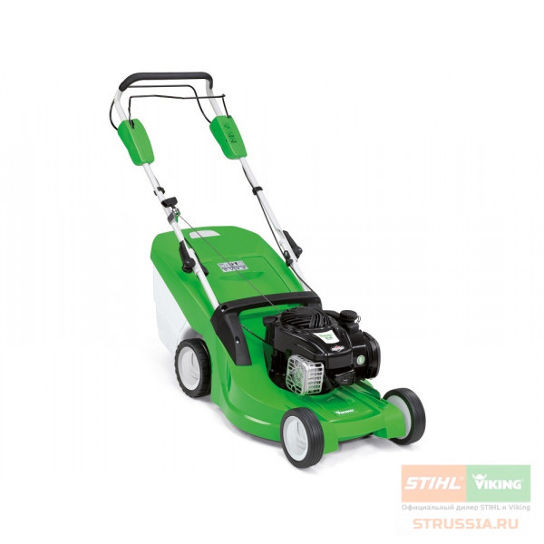 MB 448.1 TX 63580113430 в фирменном магазине Viking