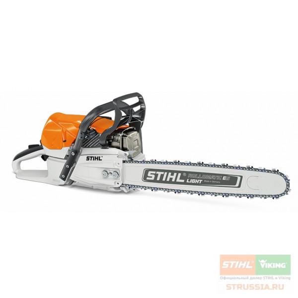 MS 462 RHD шина 50 см 11422000157 в фирменном магазине Stihl