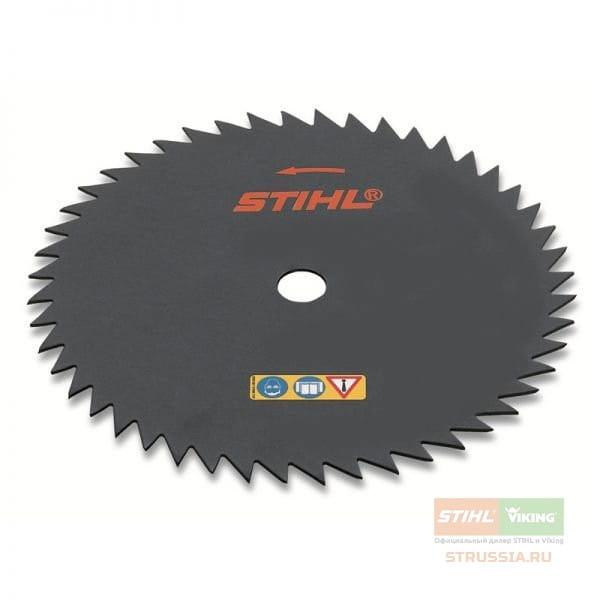 250 мм для мотокос FS-300-550 40007133806 в фирменном магазине Stihl