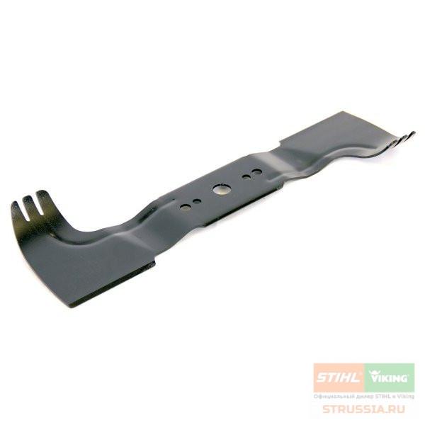 43 см к МВ-545.0/T/VS, ME-545.0/V,545.1 63407020100 в фирменном магазине Viking
