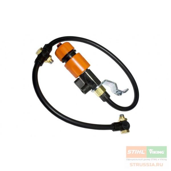 TS-510 / TS-760 42050071015 в фирменном магазине Stihl