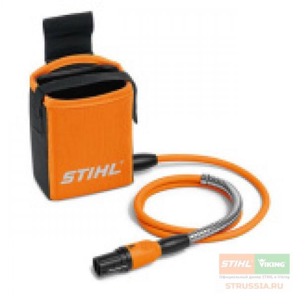 AP New с соединительным проводом 48504405101, 48504405102 в фирменном магазине Stihl