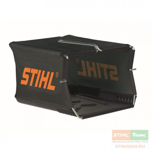AFK 050 69107009601 в фирменном магазине Stihl