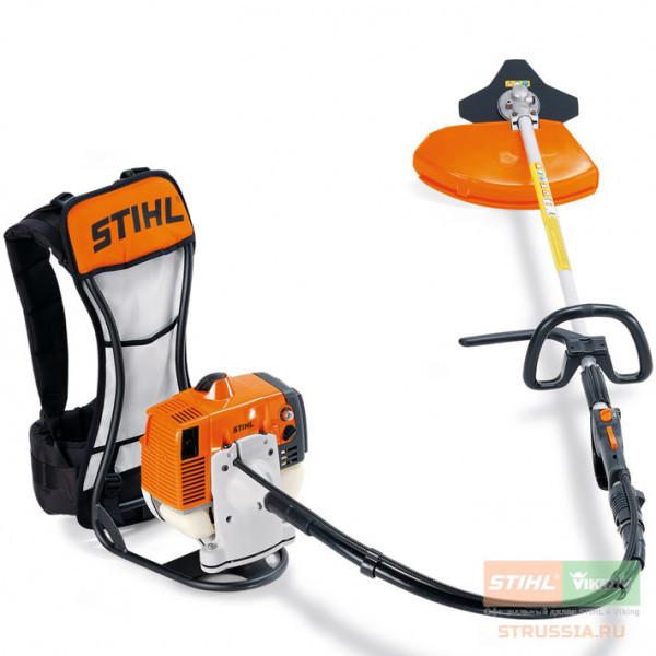 FR 450 41282070100 в фирменном магазине Stihl