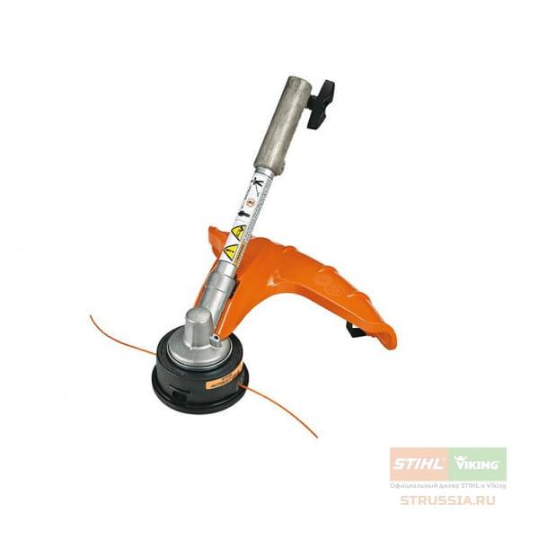 FS-MM AutoCut 25-2 46017404610 в фирменном магазине Stihl
