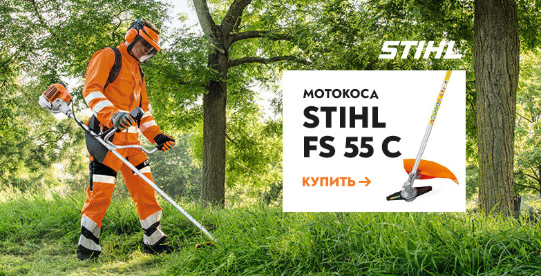 FS 55 C