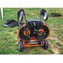 Аккумуляторная газонокосилка Stihl RМА 765 V